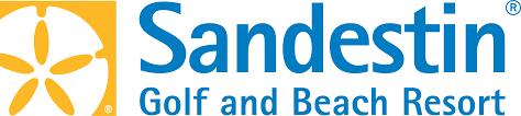 sandestin resort logo .png