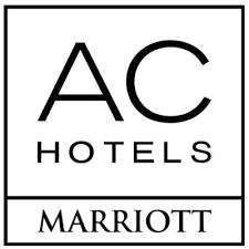 AC Hotels logo .png