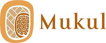 Mukul resort logo .png