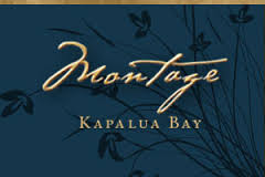 Montage Kapalua Bay logo .jpeg