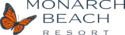Monarch Beach Resort logo .png