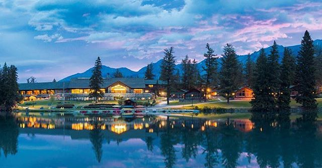 Please welcome @fairmontjpl as our newest #luxury #hospitality #partner ! #partnership #musthave #techamentity