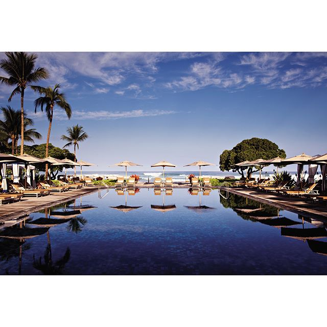 We are very appreciative to continually grow our business within many of our #luxury #hotels and #resort #partners. This week we are dedicating our posts to thanking these #beautiful and #amazing #properties for their continued business and always-evolving #partnership! @fshualalai @fairmontcll @amangiri @fssanfrancisco - thank you all!