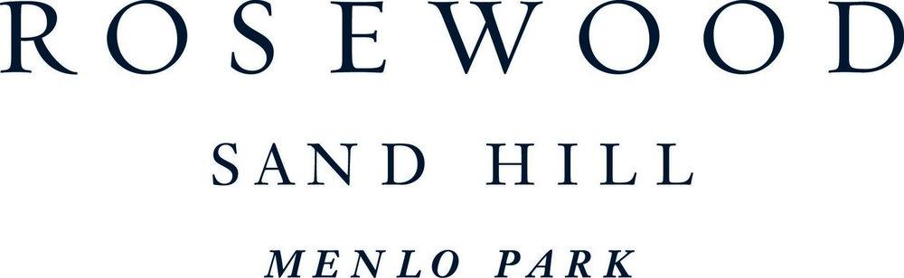 Rosewood Sand Hill logo .jpg