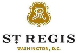 St Regis Washington DC logo .jpeg
