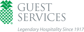 Guest Services logo .png