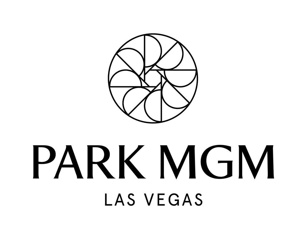 PARKMGM-Brand-Elements-Lockups-08.jpg
