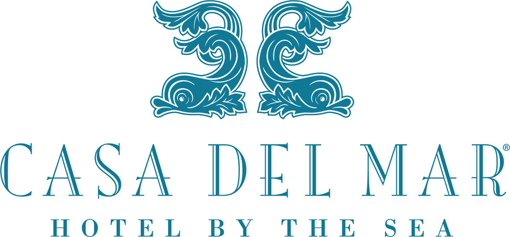 cdm_LOGO_cmyk_100112_all_teal.jpg