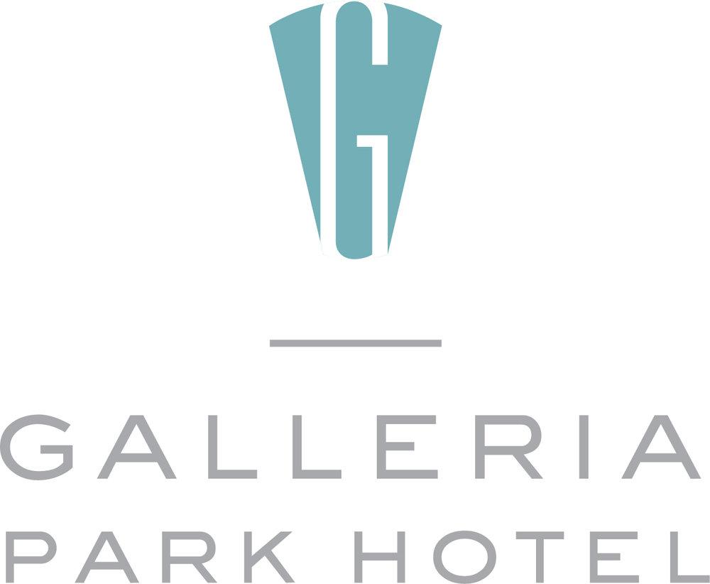 GalleriaPark_Logo_5493-877 (2).jpg