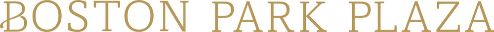 BPP_logo_Horizontal_872 (1).jpg