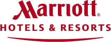 Marriott logo .jpeg