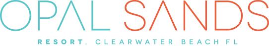Opal Sands logo.png
