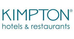 Kimpton hotels logo.jpeg