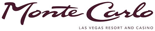 Monte Carlo logo.png
