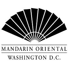 MODC logo.png