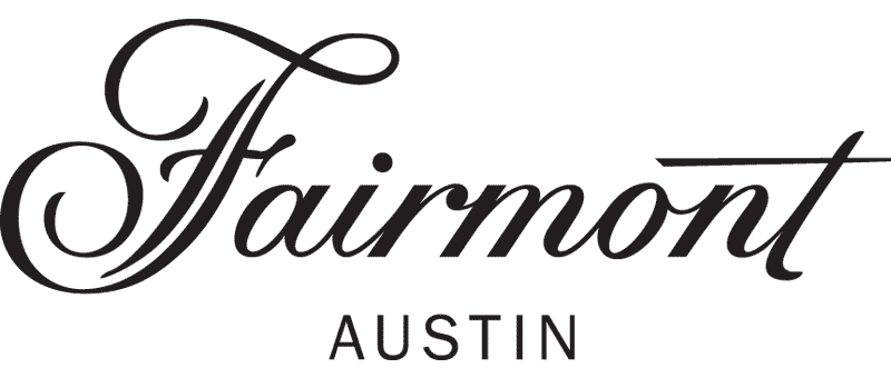 fairmont_austin_logo.png