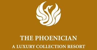 Phoenician logo.jpeg