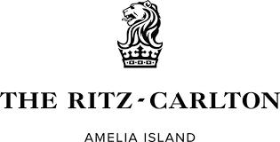 RC Amelia Island .png