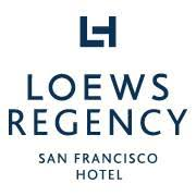 Loews SF logo.jpeg