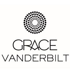Grace Vanderbilt logo.png