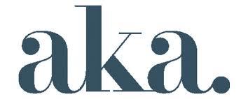 AKA logo.jpeg