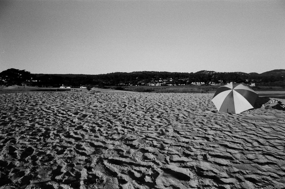 Carmel, 35mm