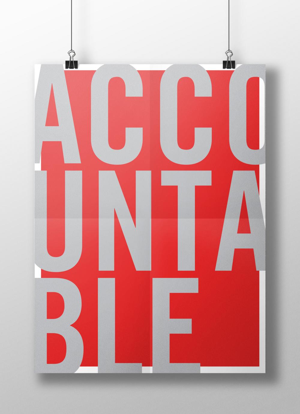 Accountable.png