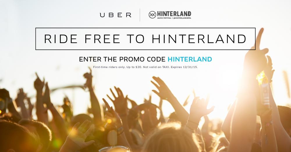 uber_desmoines_hinterland_digital_facebook_1200x628_r1.jpg