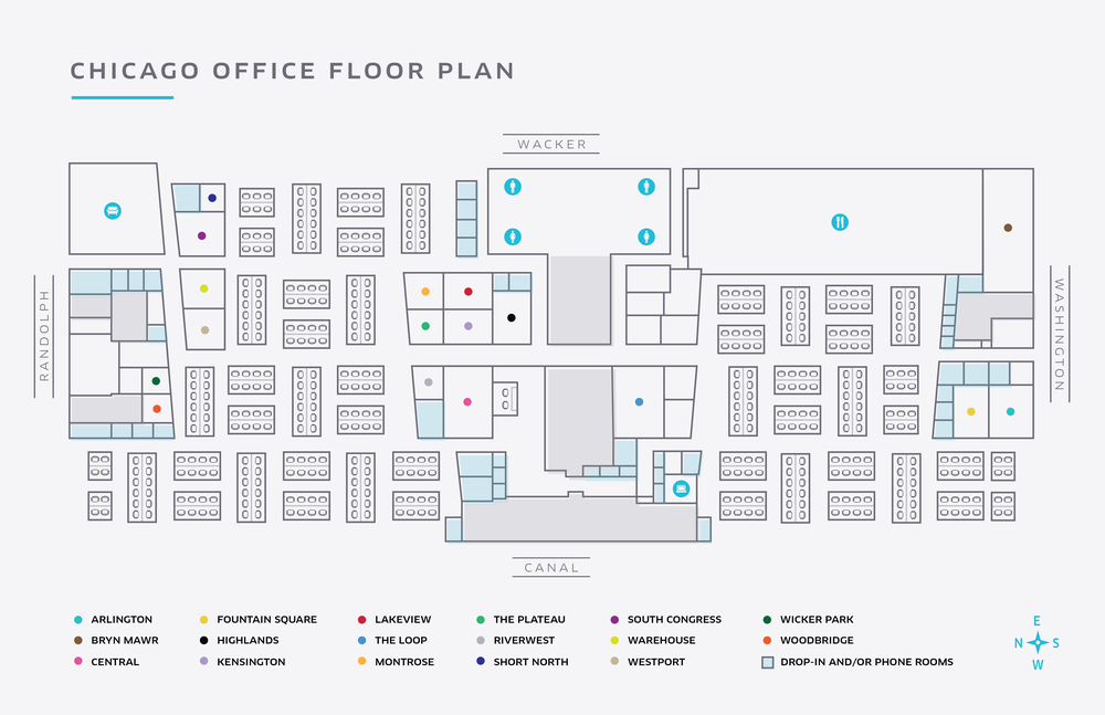 uber_chicago_floorplan_11x17_r3-01.png