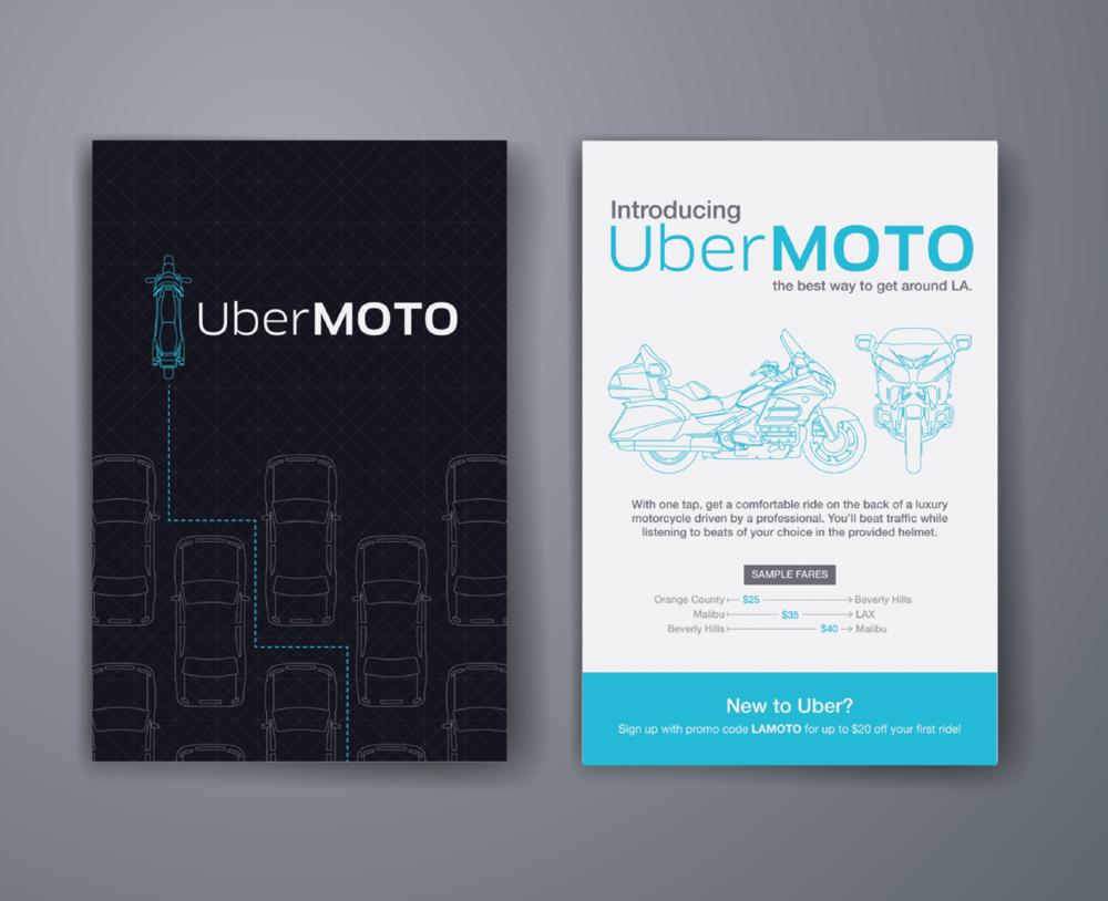 UberMOTO_LauraGomez-01.png