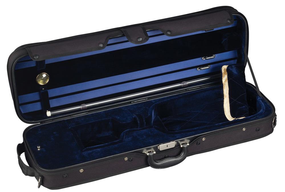 Violin-1604Blue.jpg