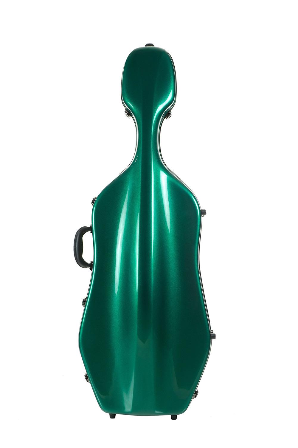 Cello-28-2front.jpg