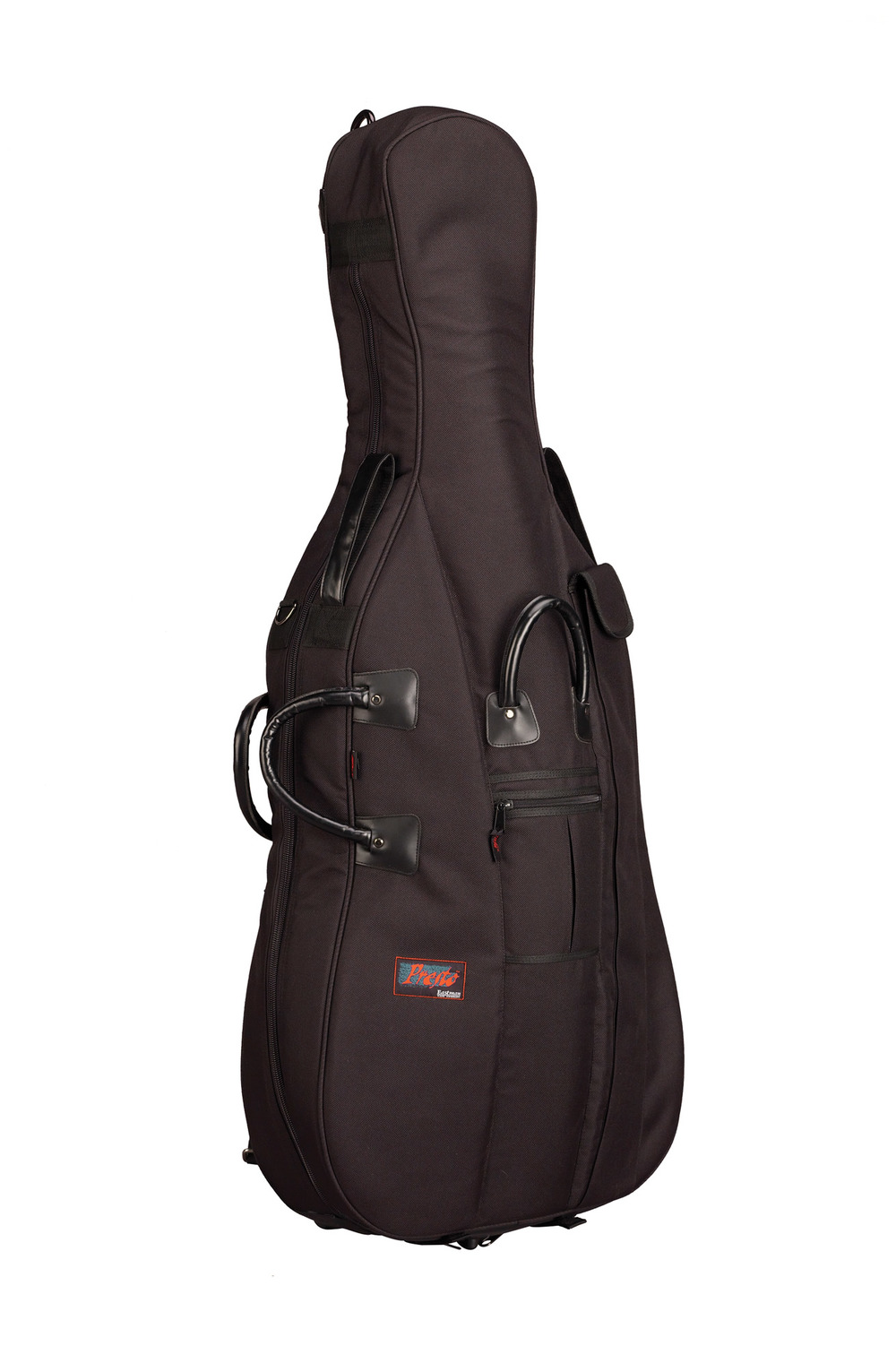 Cello-CC60-front.jpg