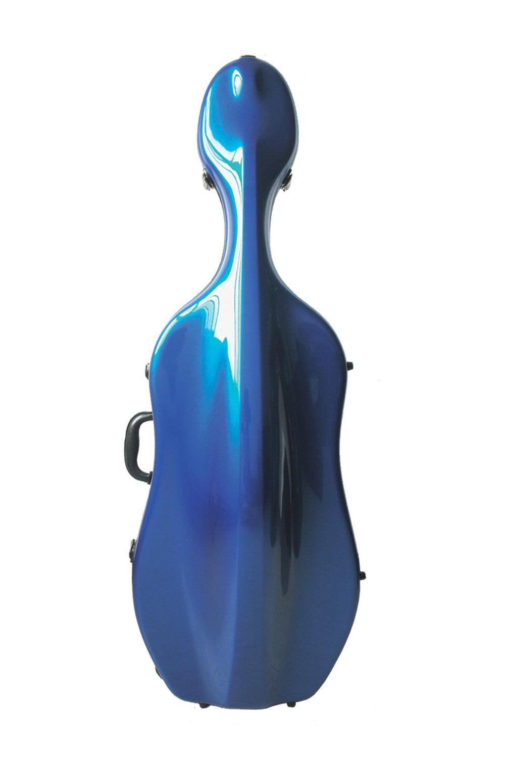 Cello-K1W-blu.jpg