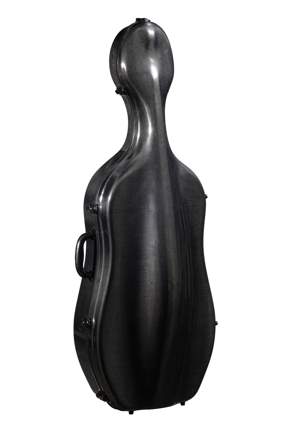 Cello-K3W-black-front.jpg