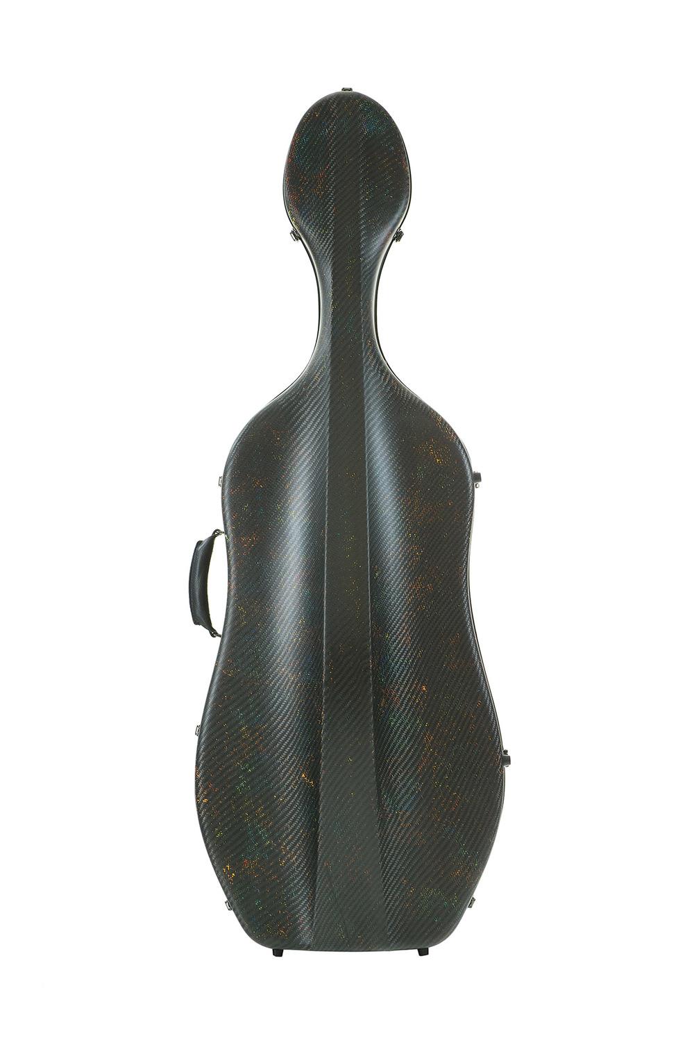 Cello-K4-2front.jpg
