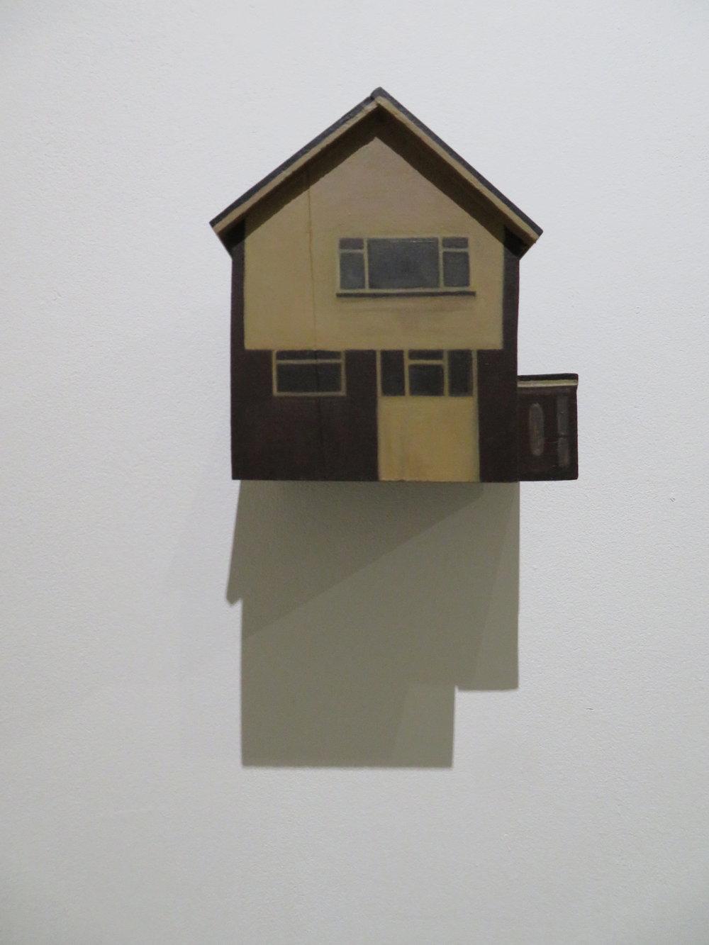 House no.3