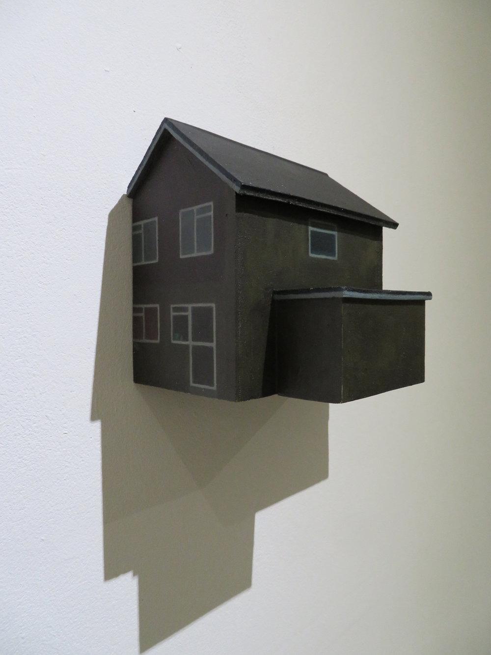 House no.14