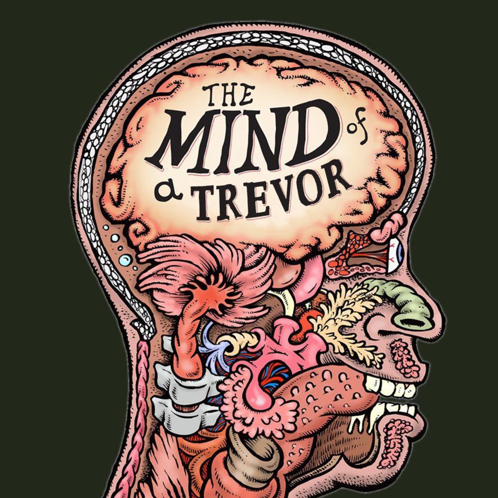 mindofatrevor.PNG