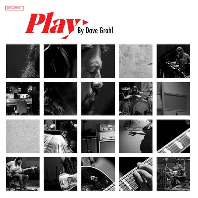 Dave-Grohl-Play-1533820477-640x640.jpeg