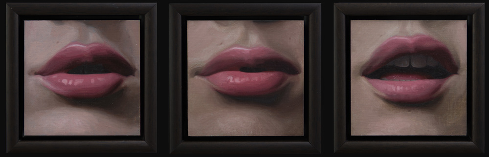 triptych lip