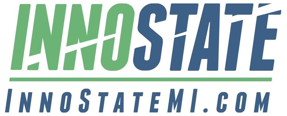 InnoState_Logo2C.jpg