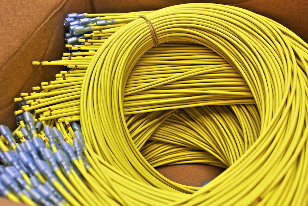 wireharness capabilities amtech electrocircuits electronics manufacturing Wire Harness Assembly at bayanpartner.co