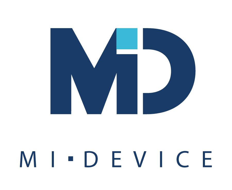 MiDevice