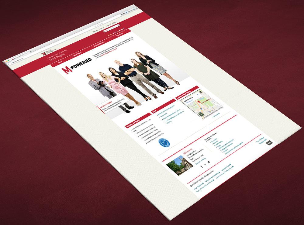 miamiu_website_full_scroll.jpg