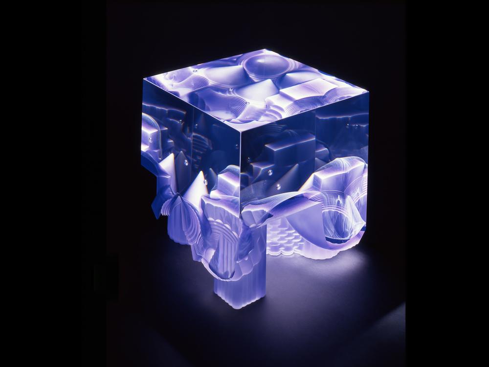 cubism_008_WEB.jpg