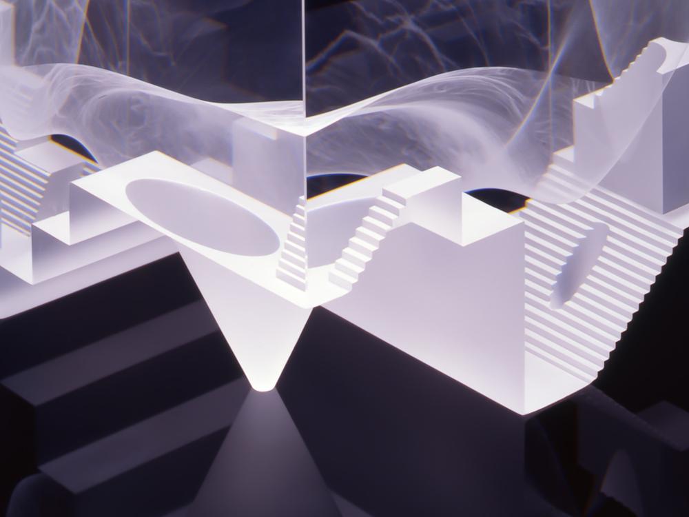 cube001-Edit2-Edit_WEB.jpg