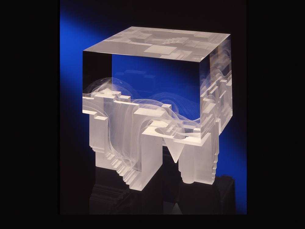 cubism_002_WEB.jpg
