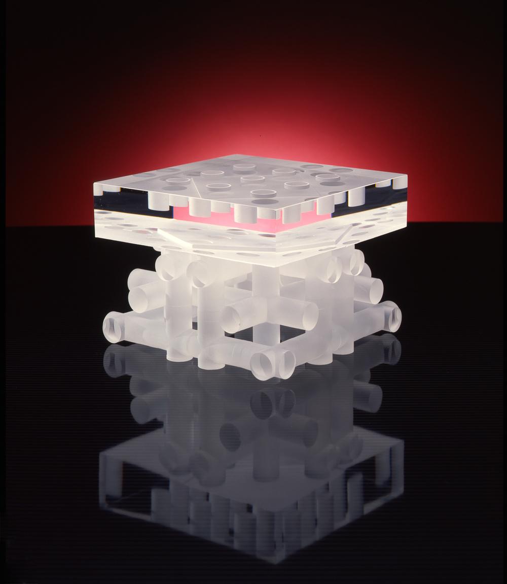 Puzzles038_WEB.jpg