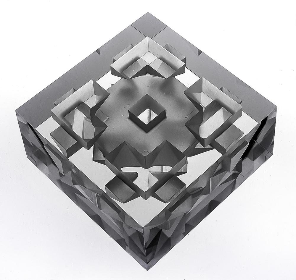 puzzel_WEB.jpg